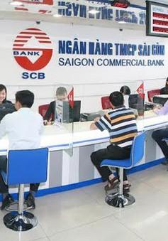 Nhìn lại 3 năm sáp nhập Ngân hàng SCB