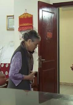 Phim Việt mới trên VTV3: Màu của tình yêu