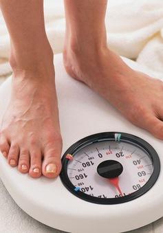 Bốn dạng rối loạn hormone gây tăng cân mà bạn không ngờ tới