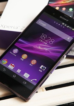5 smartphone xách tay dễ dính hàng dựng tại Việt Nam