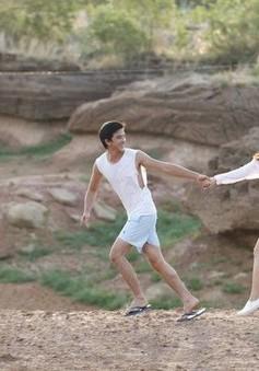 Phim Việt ngày càng tạo sức hút bởi tính nghệ thuật, lãng mạn