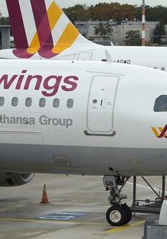 Hãng Airbus lập ủy ban điều tra riêng về vụ tai nạn máy bay A320
