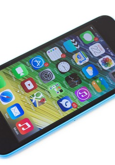 iPhone 6C có thiết kế giống với iPhone 5C?