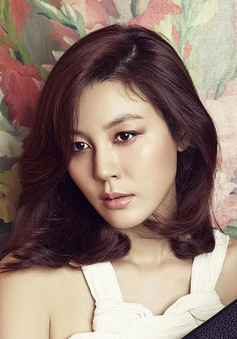 Kim Ha Neul tái xuất màn ảnh rộng?
