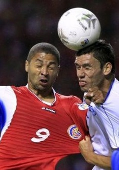 Cựu tuyển thủ giữ kỷ lục khoác áo ĐTQG El Salvador bị sát hại