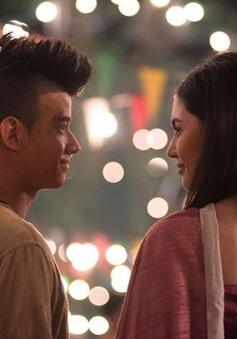 Những bộ phim điện ảnh Thái Lan gây 'sốt' ở Việt Nam