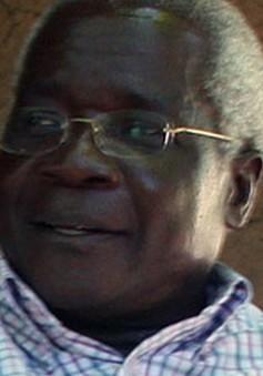 Đọ súng tại Mozambique, 10 người thiệt mạng