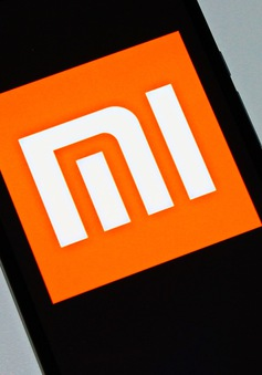 Bom tấn Xiaomi M 5 sẽ trình làng vào ngày 19/10?