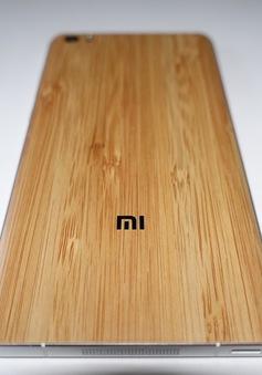 Xiaomi Mi 5 lộ cấu hình khủng, giá 599 USD