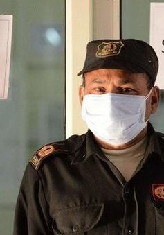 Ấn Độ: 1.500 người tử vong vì cúm lợn A/H1N1
