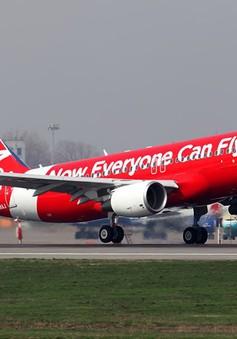 Indonesia kiểm tra toàn bộ các máy bay Airbus A320
