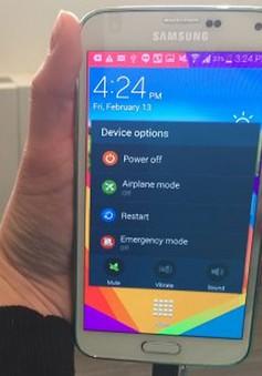 10 cách tăng tốc điện thoại Android cũ