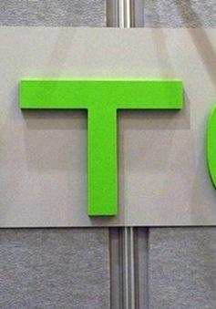 "HTC sắp ra mắt chiếc Desire 828w ""đa sắc"""