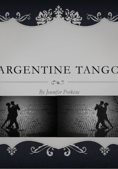 Argentina giành ngôi vương giải Tango thế giới