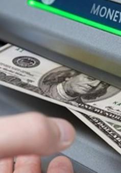 Bắt hai đối tượng nước ngoài dùng thẻ ATM giả chiếm đoạt tài sản