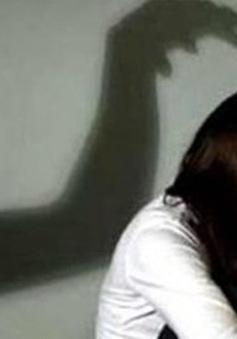 Indonesia xử phạt những kẻ ấu dâm bằng cách tiêm hormone nữ