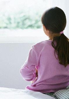 Khó khăn tìm trường mầm non cho trẻ tự kỷ