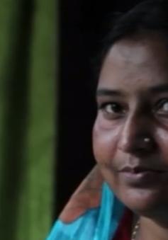 """""""Nóng"""" vấn nạn buôn bán thận tại Bangladesh"""