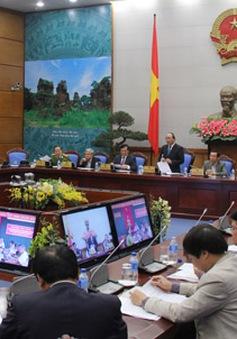 Ban chỉ đạo 389 quốc gia tổng kết công tác chống buôn lậu 9 tháng đầu năm