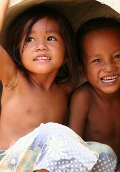Tìm giải pháp để nâng cao chất lượng nhà vệ sinh ở Việt Nam