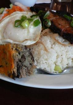 Báo Anh gợi ý những món ngon Việt nên thử
