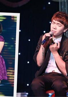 Bài hát yêu thích tháng 9: Bảo Trâm kết đôi cùng Lê Việt Anh