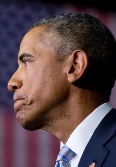 Tổng thống Mỹ xin lỗi về vụ không kích nhầm bệnh viện tại Kunduz, Afghanistan