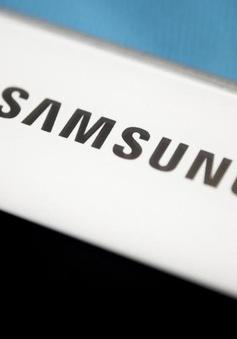 Choáng với số điểm benchmark khủng của vi xử lý tích hợp trên Galaxy S7