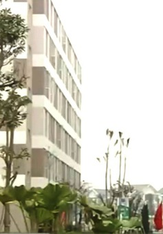 Chuyển nhượng dự án BĐS tại TP.HCM tăng đột biến