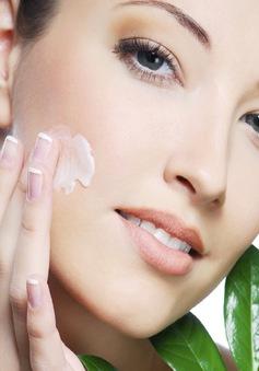 Biện pháp phòng ngừa rạn da