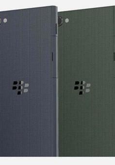 BlackBerry Vienna sẽ là phiên bản Android của BlackBerry Passport?