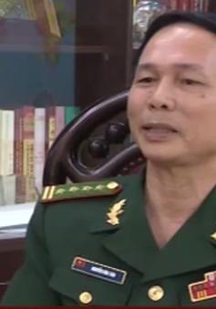 Bộ Tư lệnh BĐBP: Xử lý nghiêm cán bộ để xảy ra việc chi sai tiền tuần tra