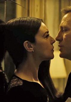 Spectre – Một bước thụt lùi của series James Bond?