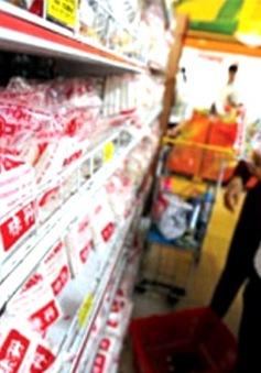 Sẽ tăng thuế nhập khẩu với bột ngọt ngoại?