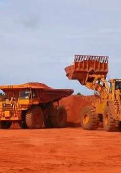 Chính phủ yêu cầu giải trình gấp về dự án bauxite Tây Nguyên
