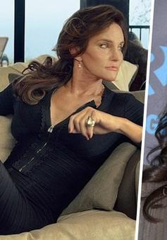 Sao truyền hình thực tế Mỹ thèm muốn nhan sắc của Angelina Jolie