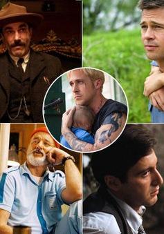 Những bộ phim hay nổi tiếng về tình cha con