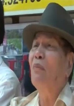 Vụ người dân đổ xô bán vàng ở chợ Đông Ba: Chủ tiệm nói gì?