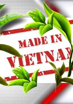"""Chè Việt """"chìm nổi"""" trên thị trường quốc tế: Do đâu?"""