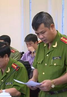 Đồng Nai: Giám đốc Công an tỉnh yêu cầu điều tra lại vụ phân bón giả