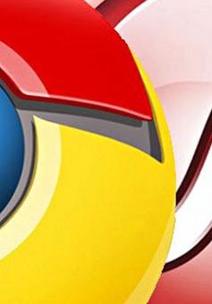 Hướng dẫn khắc phục lỗi Flash trên trình duyệt Chrome