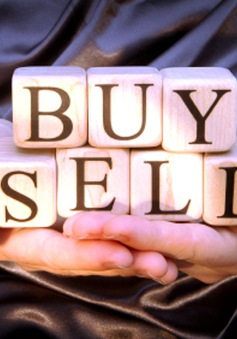 Cho phép giao dịch mua, bán chứng khoán trong ngày