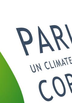 Pháp tăng cường giám sát hệ thống nước sạch trước thềm COP-21
