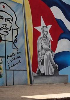Mỹ và Cuba nối lại đường dây điện thoại trực tiếp