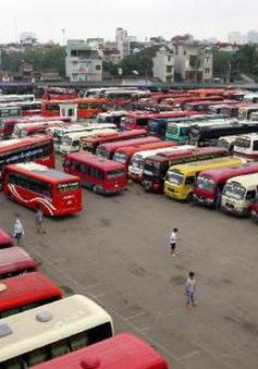 Bộ Tài chính yêu cầu tăng cường quản lý chặt cước vận tải