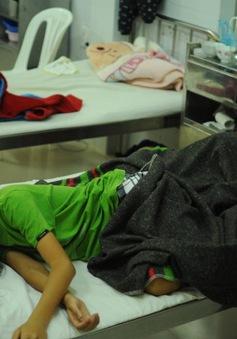 Đà Lạt: Hàng chục người nhập viện sau khi ăn bánh mỳ