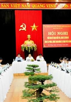 Đà Nẵng có nhiều nỗ lực trong phòng, chống tham nhũng
