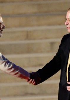 Ấn Độ - Pakistan sẽ khôi phục đối thoại cấp cao
