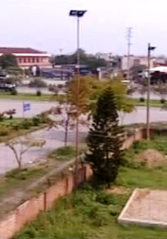 Sai phạm đất đai tại Hải Dương: Chậm thực hiện kết luận Thanh tra Chính phủ