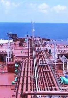 Nhà nước sẽ nắm giữ 75% cổ phần của Petrolimex